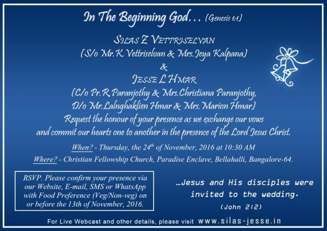 wedding-invitation-card