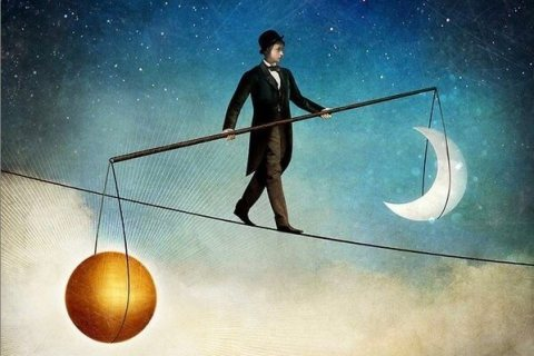 Чтение Теилим утром и в полночь – указание от Давида а-Мелеха