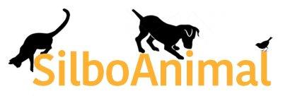 Tienda de productos para mascotas: perro, gato, ave SilboAnimal