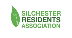 Silchester-Residents-Association