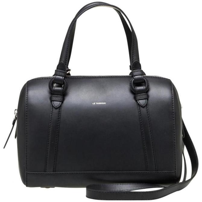 Quel sac à main choisir pour les cours (1)