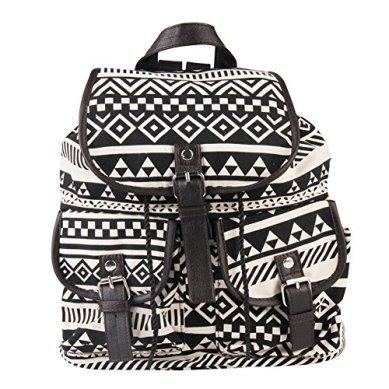 Quel sac à main choisir pour les cours 8