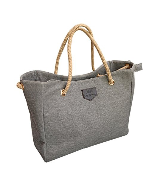 vococal-r-grand-simple-epaule-toile-sac-a-main-de-la-femme-sac-tote-bag-9ulcad6q4-1060-500x612_0