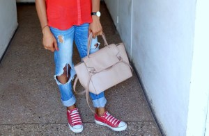 Sac-Céline-Chaussure-pimkie