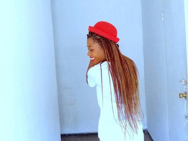 buy u part wig