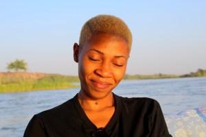 Silencebrise.com-blog-mode-lifestyle-Togo-Lomé-fleuve Niger