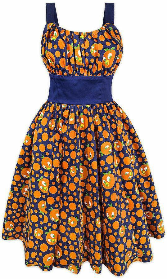 6073159e157 20 jolies modèles de robes en pagne ...