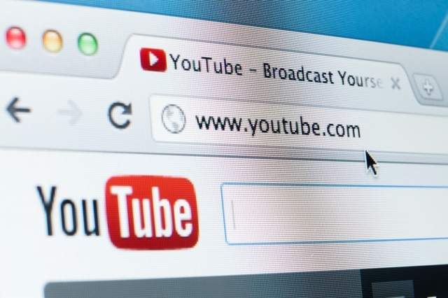 YOUTUBE : VERS UNE SUPPRESSION DES Dislikes ?