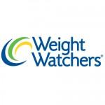 ww-logo1