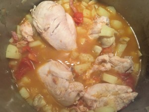pouletcocotte3
