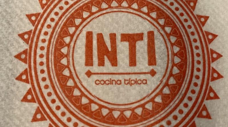 Inti, restaurant sud-américain à Marseille