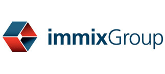 immixGroup, Inc. Logo