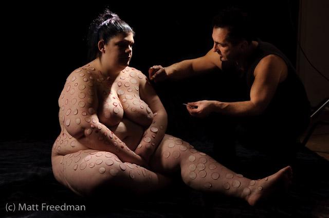 Blogs accepting erotic