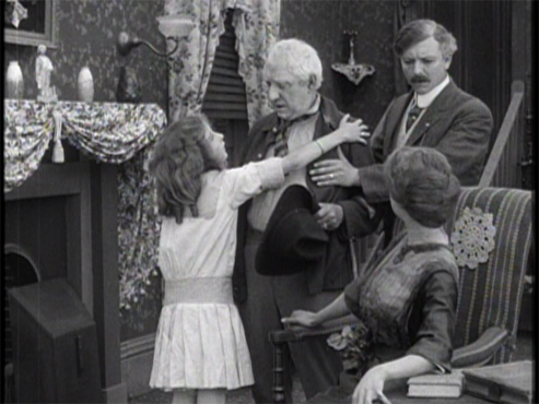Image result for granddad 1913