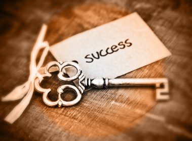 Image result for What is Success?