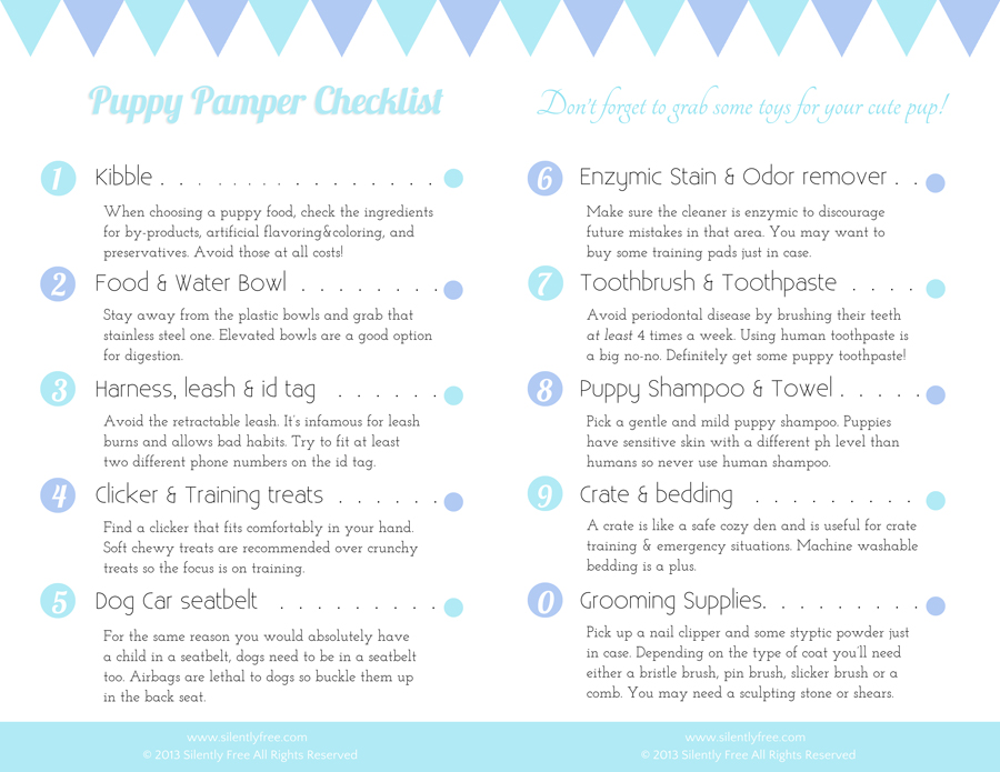 puppy_pamper_checklist_blue_web
