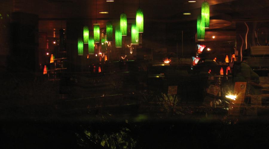 uw-2007-fall-3
