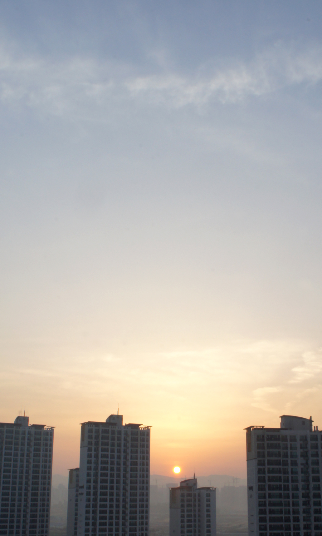 morning-calm