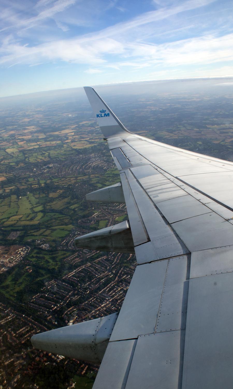 2014_europe_01_airplane2