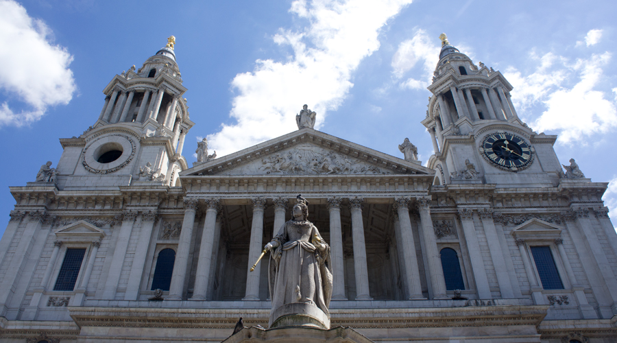 2014_europe_st-paul-cathedral-06
