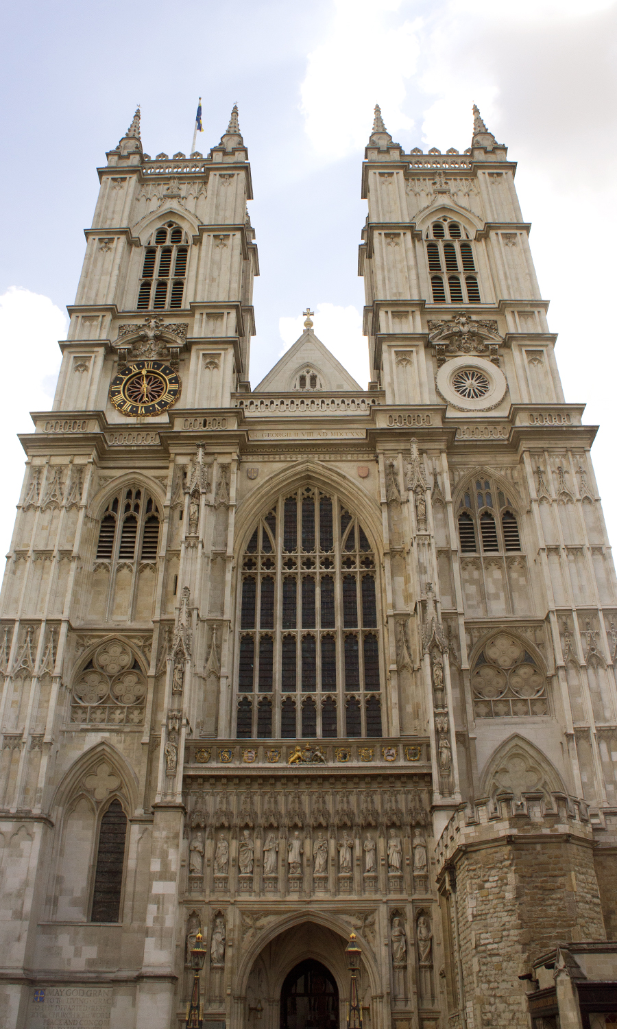 2014-europe-london-westminster-abbey-03