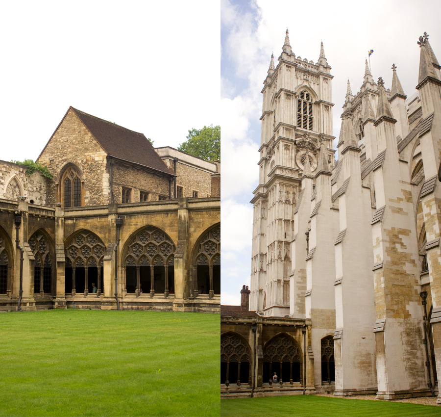 2014-europe-london-westminster-abbey-14