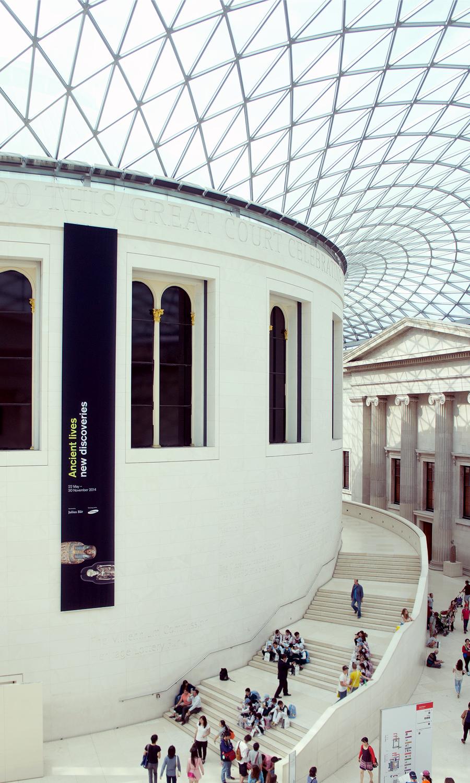 2014_europe-british-museum-02