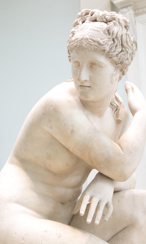 2014_europe-british-museum-04-2