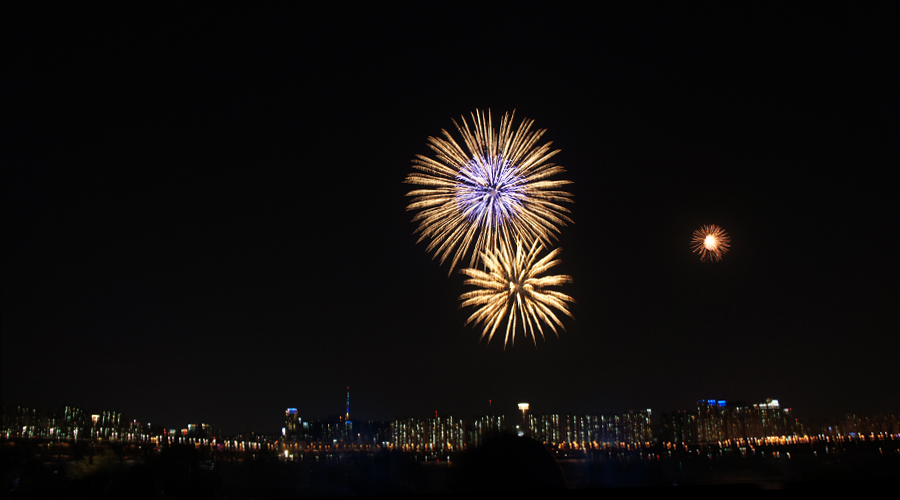 2014-seoul-international-fireworks-festival-00-03