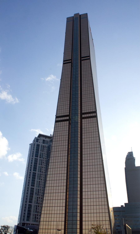 seoul-63-building
