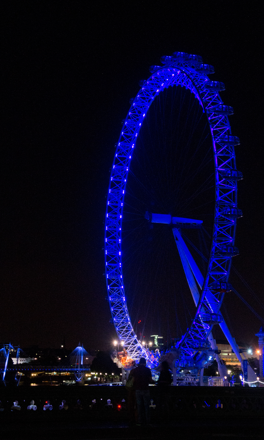 2014-london-eye-uk-02