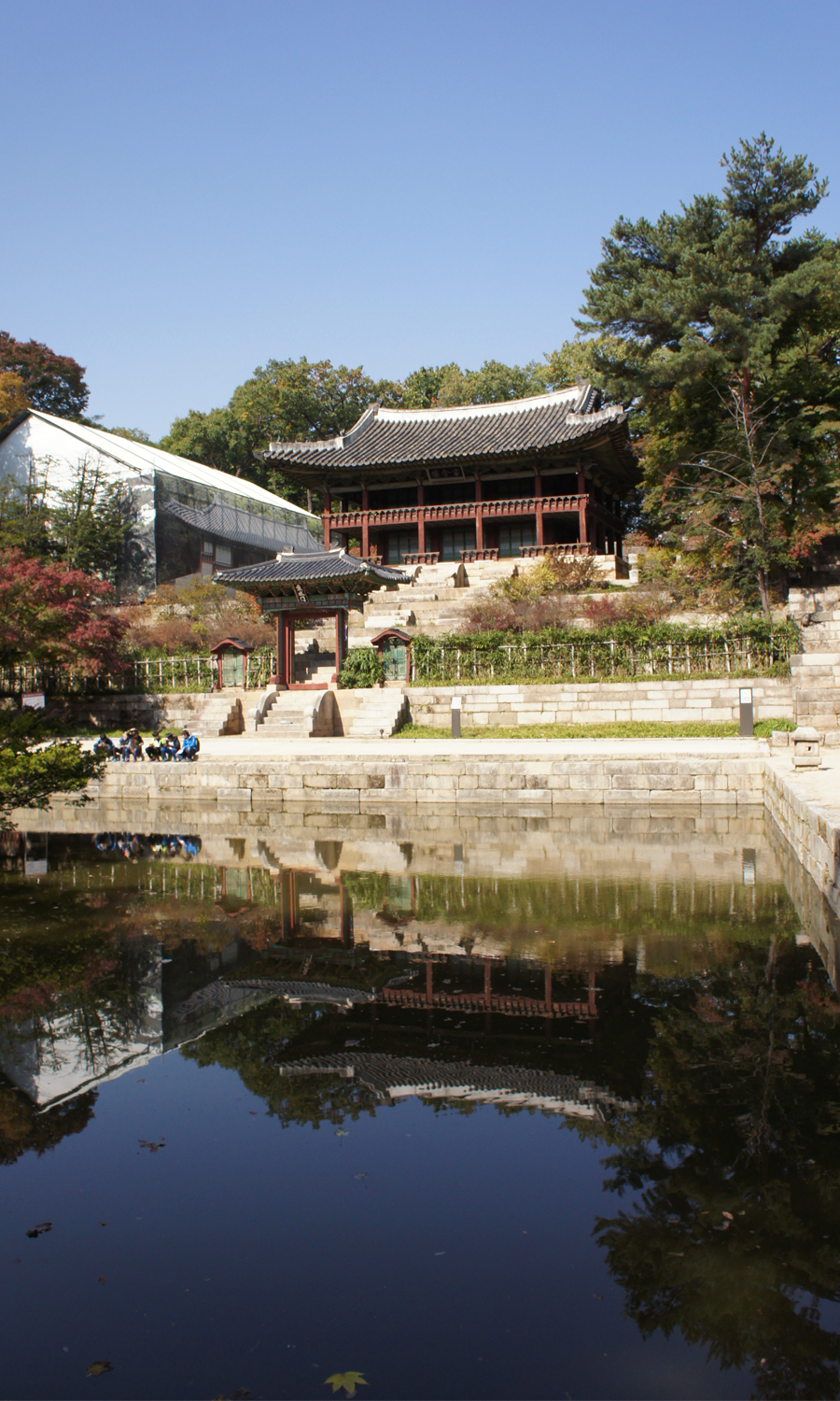 2014-seoul-korea-changdeokgung-palace-secret-garden-biwon-03