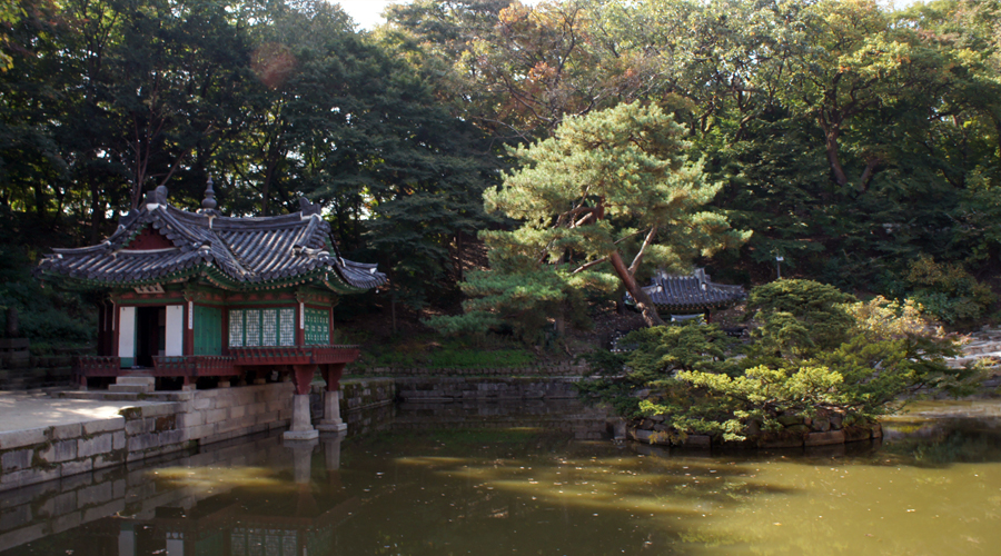2014-seoul-korea-changdeokgung-palace-secret-garden-biwon-04