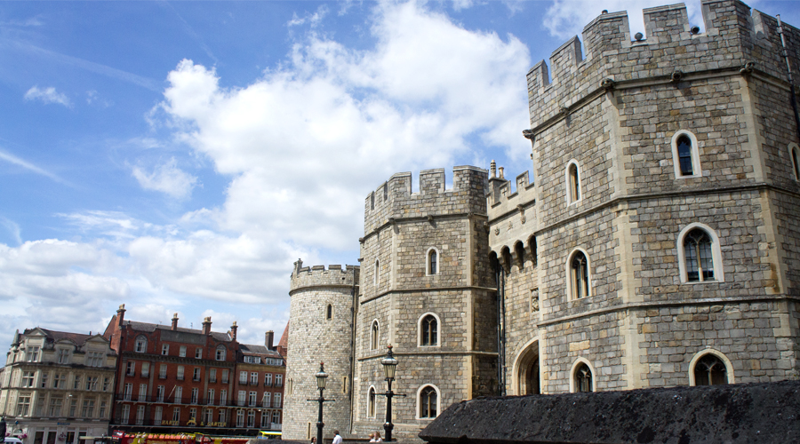 2014-windsor-castle-uk-02