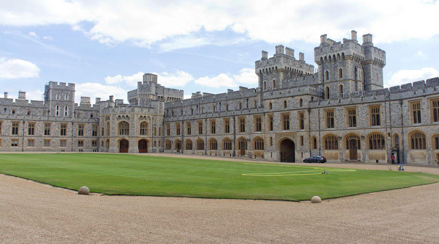 2014-windsor-castle-uk-06