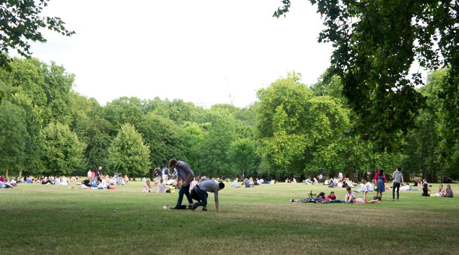 2014-green-park