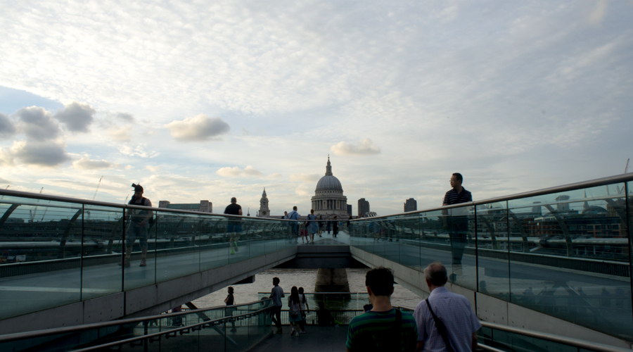 2014-millennium-bridge-st-pauls-cathedral-london-uk-2