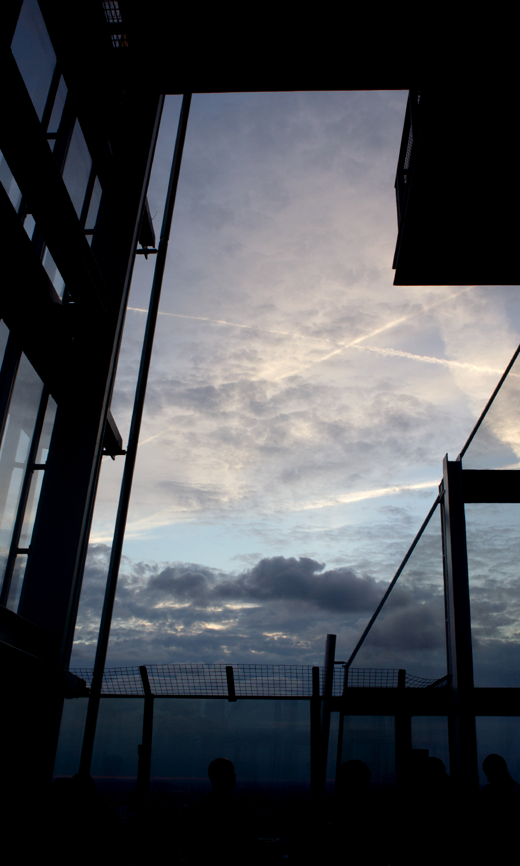 2014-the-shard-london-uk-view-4