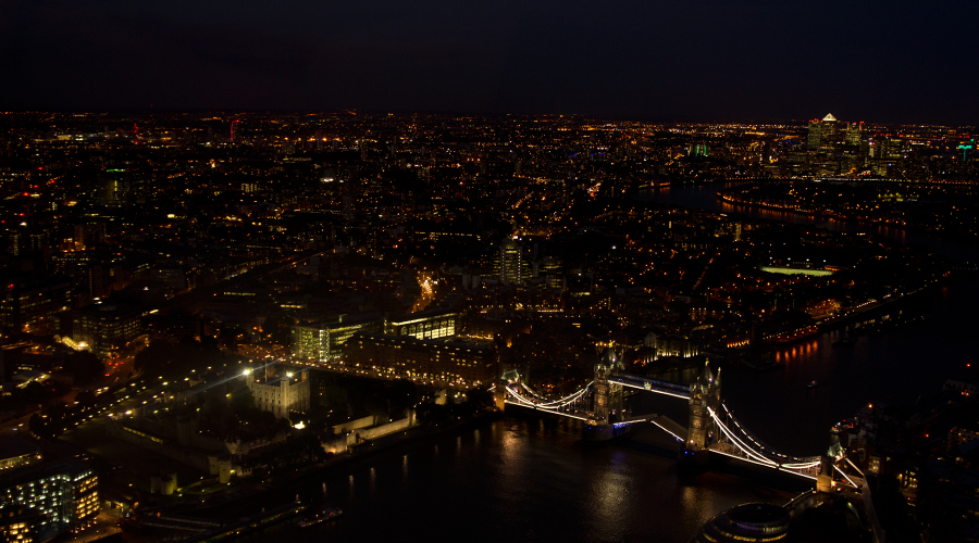 2014-the-shard-london-uk-view-8