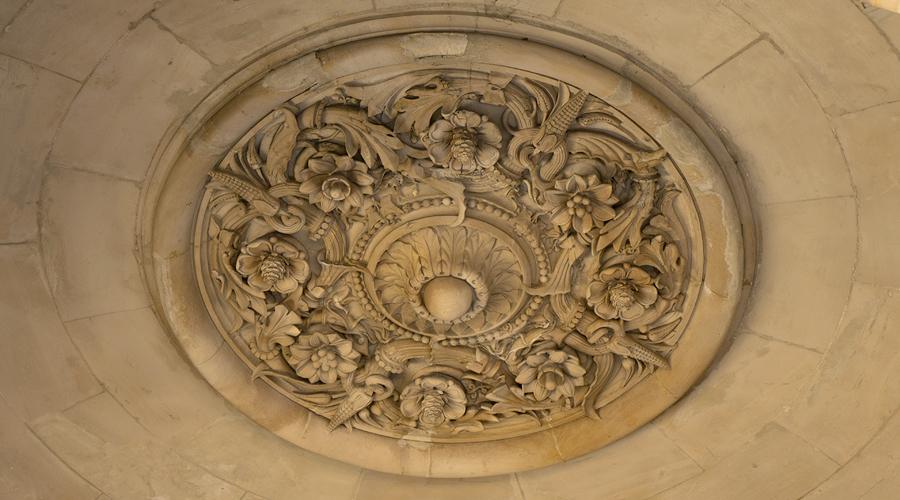 2014-paris-opera-academie-nationale-de-musique-11