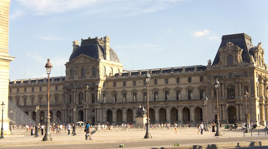2014-paris-opera-avenue-2
