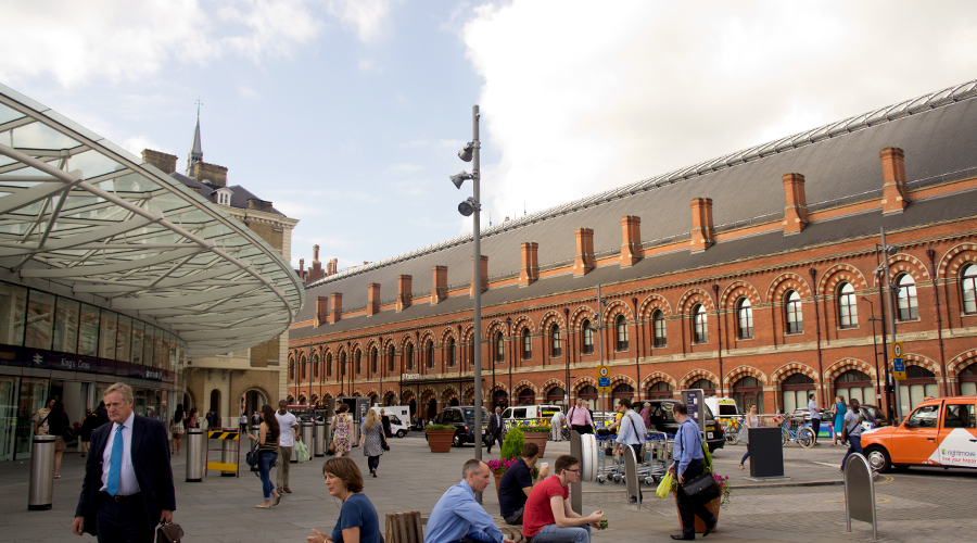 2014-st-pancras-kings-cross