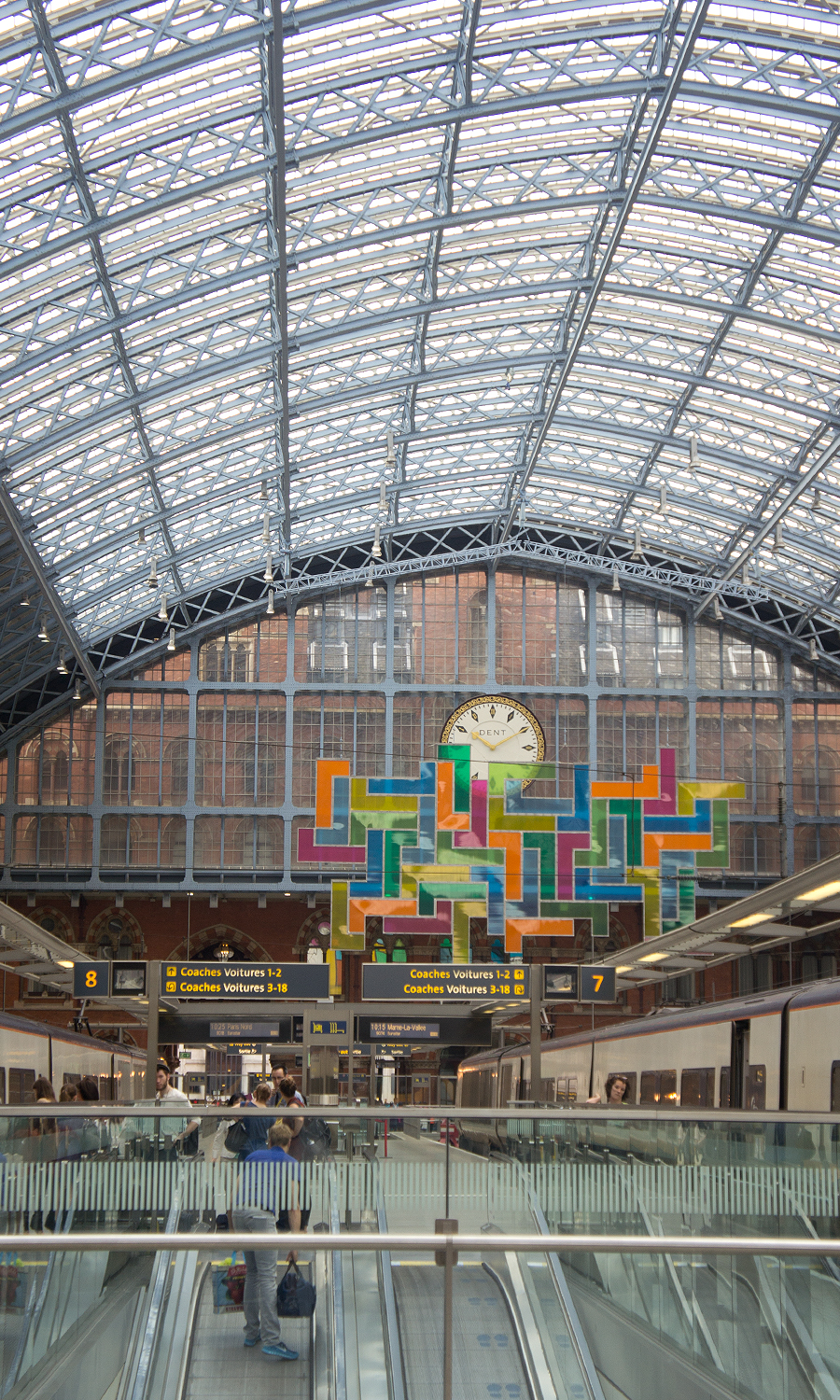 2014-st-pancras-london-uk