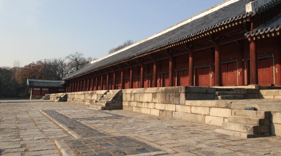 2015-jong-myo-shrine-seoul-korea-05
