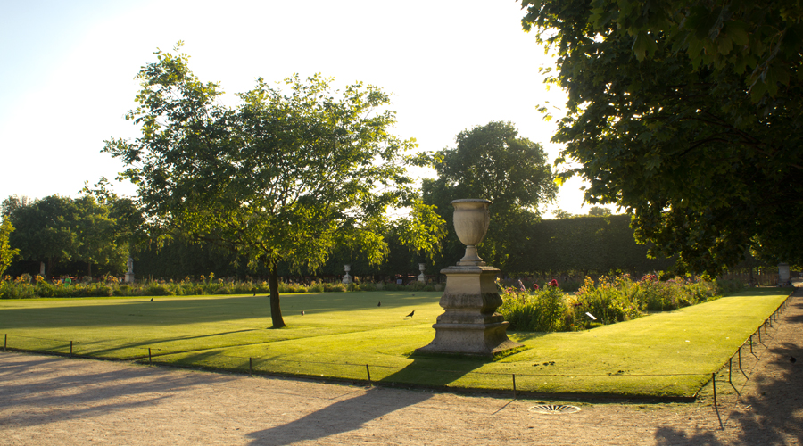 2014-jardin-des-tuileries-garden-02