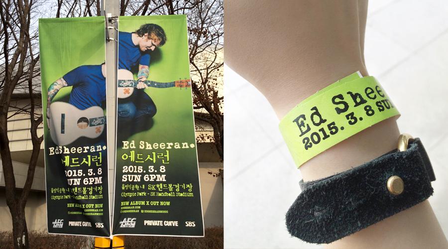 2015-03-08-ed-sheeran-concert-sk-handball-stadium-seoul-korea-6