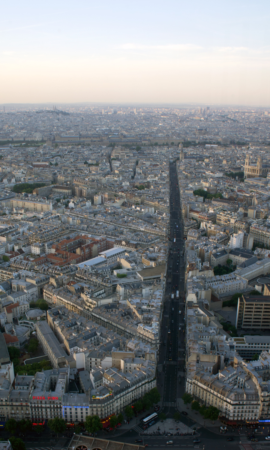 2014-montparnasse-56-tower-paris-france-05