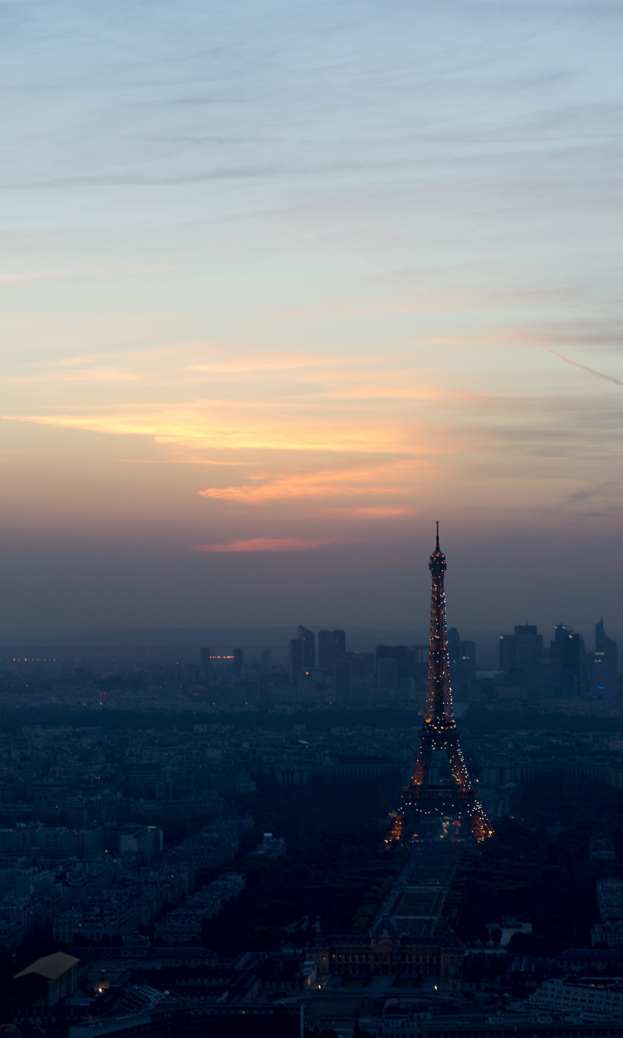 2014-montparnasse-56-tower-paris-france-10