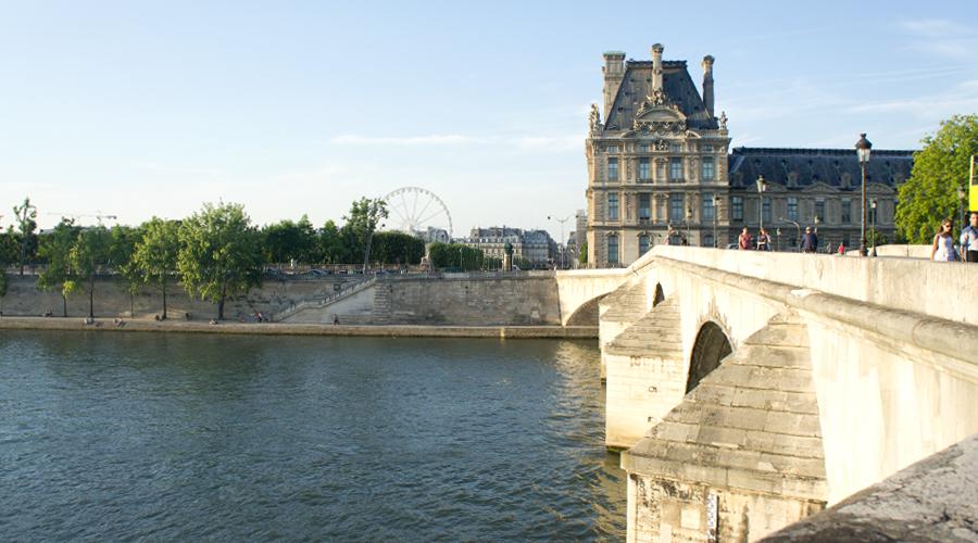 2014-palais-du-louvre-from-pont-royal-bridge-paris-france-03