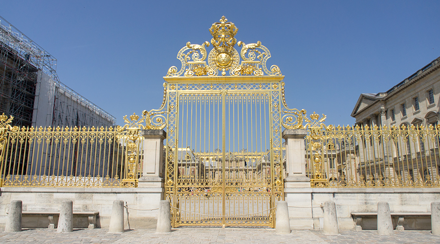 2014-chateau-de-versailles-paris-france-10